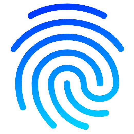 Let's Webauth logo